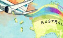 Những việc làm có thể khiến du học sinh Úc bị trục xuất