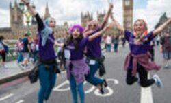Phương tiện di chuyển tại Anh giành cho du học sinh