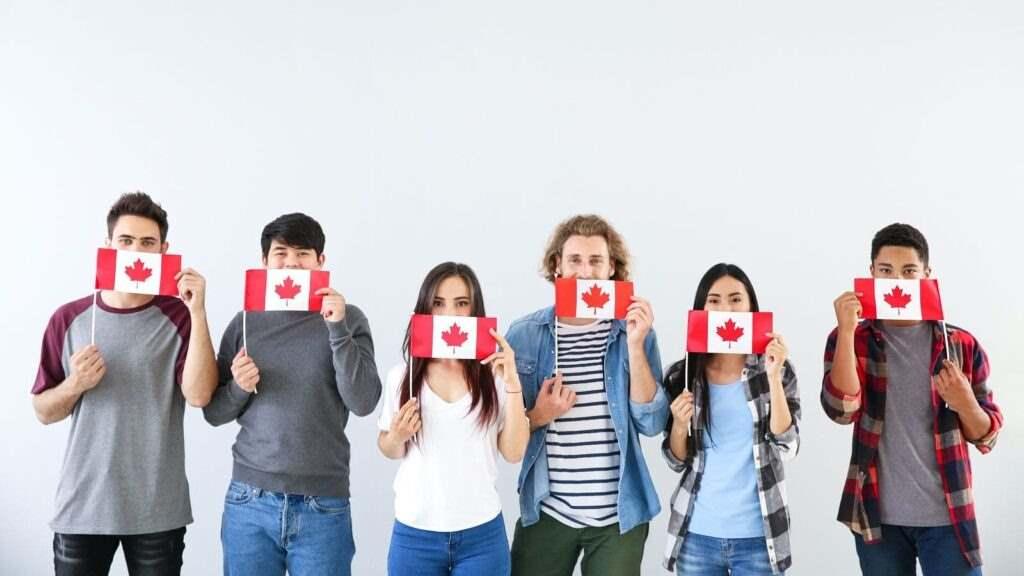 trường Cao Đẳng uy tín tại Canada
