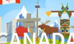 Thông tin về top 4 trường Cao Đẳng uy tín tại Canada