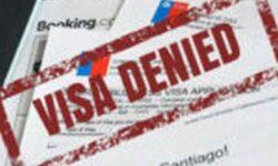 Có nên nộp lại hồ sơ khi đã từng trượt visa du học Canada