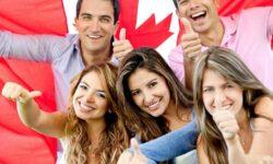 Thông tin về chi phí du học Canada cho du học sinh