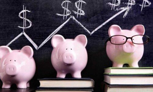 Chi phí du học Mỹ bao nhiêu? Có đắt hay không?