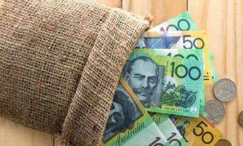 Chi phí du học Úc năm 2021 là bao nhiêu?