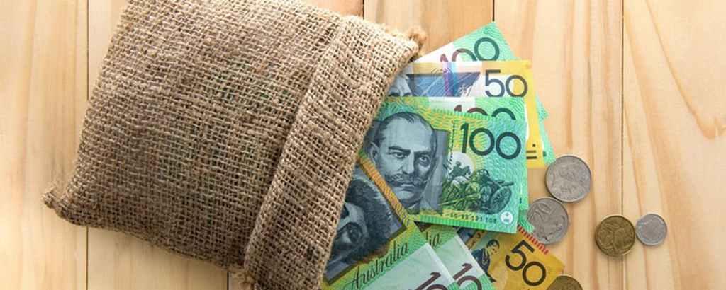 Chi phí du học Úc