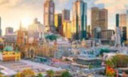 Cách tiết kiệm chi phí khi du học tại Melbourne, Úc