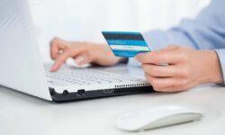 Chia sẻ những kinh nghiệm chứng minh tài chính du học!