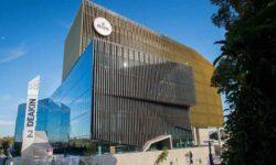 Du học Úc ngành Kỹ thuật phần mềm tại Đại học Deakin