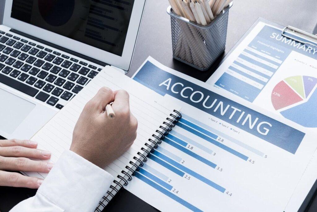 Nghề kế toán có cơ hội việc làm lớn, ổn định