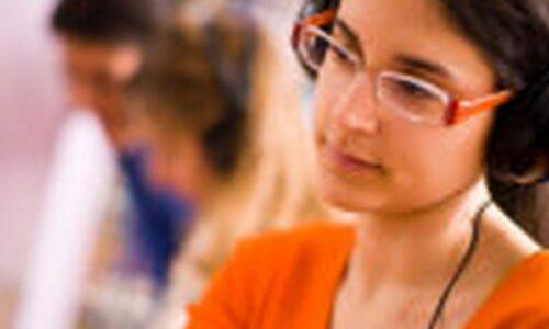 Làm sao luyện nghe tiếng Anh IELTS hiệu quả? – Bí quyết cho người mới