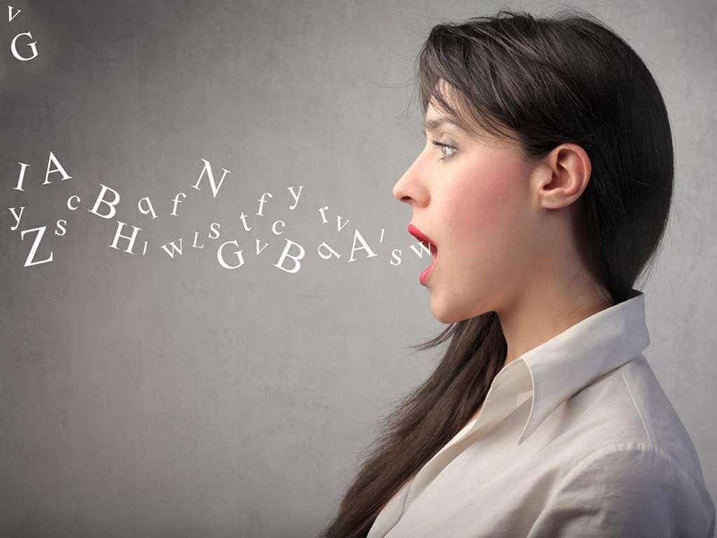 luyện nghe tiếng anh ielts hiệu quả
