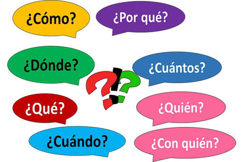 ngoại ngữ dễ học
