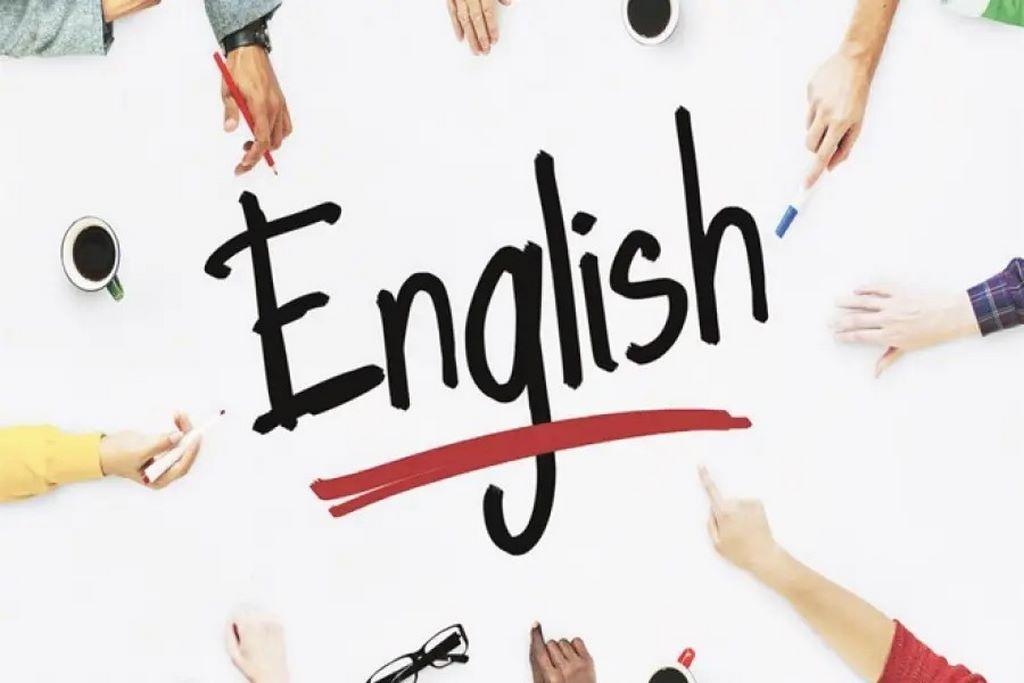 ngôn ngữ phổ biến nhất thế giới