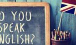 5 lý do tiếng Anh trở thành ngôn ngữ phổ biến nhất thế giới
