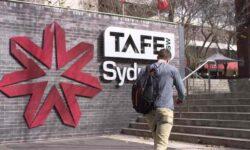 TAFE là gì? Những thông tin cần chú ý về TAFE