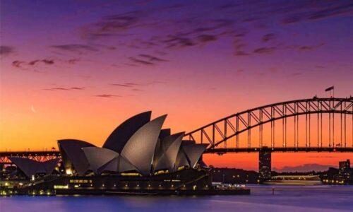 Những kinh nghiệm tìm việc làm ở Sydney – du học sinh nên biết