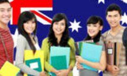 [BẬT MÍ] 5 lưu ý khi lựa chọn trung tâm tư vấn du học Úc