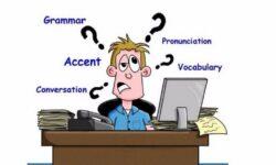 Tổng hợp những từ khó nhất trong tiếng Anh cần phải biết