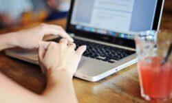 Visa du học Mỹ: Hướng dẫn làm thủ tục đầy đủ và chi tiết nhất