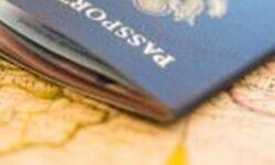 Visa du học Mỹ – Hướng dẫn làm thủ tục chi tiết nhất