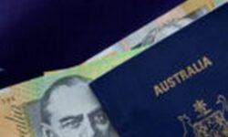 Cách xin Visa du học Úc 2021 – Thời gian, chi phí, thủ tục