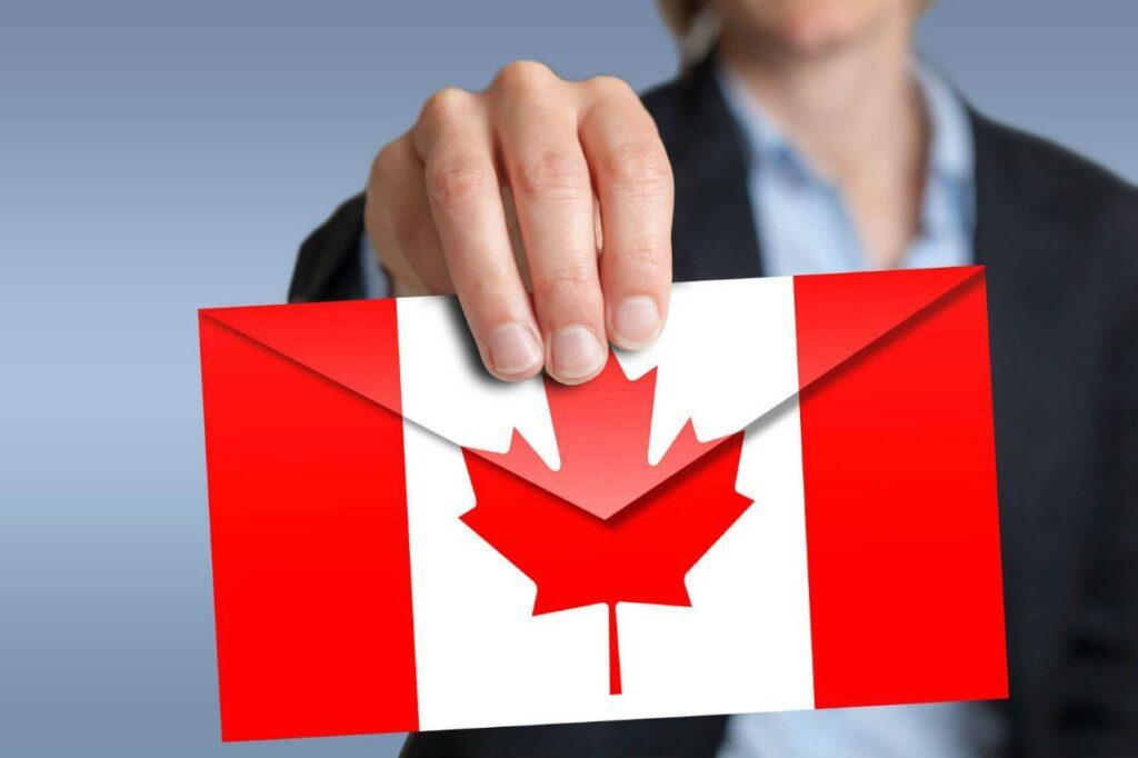 Thời gian tối đa để xử lý hồ sơ du học Canada là 60 ngày