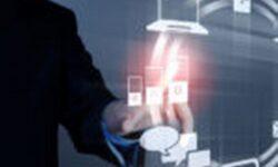 Du học ngành công nghệ thông tin – Kỷ nguyên của chuyển đổi số