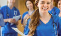 Cập nhật thông tin du học ngành y mới nhất năm 2021!