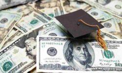 Tìm hiểu về các khoản chi phí du học Anh