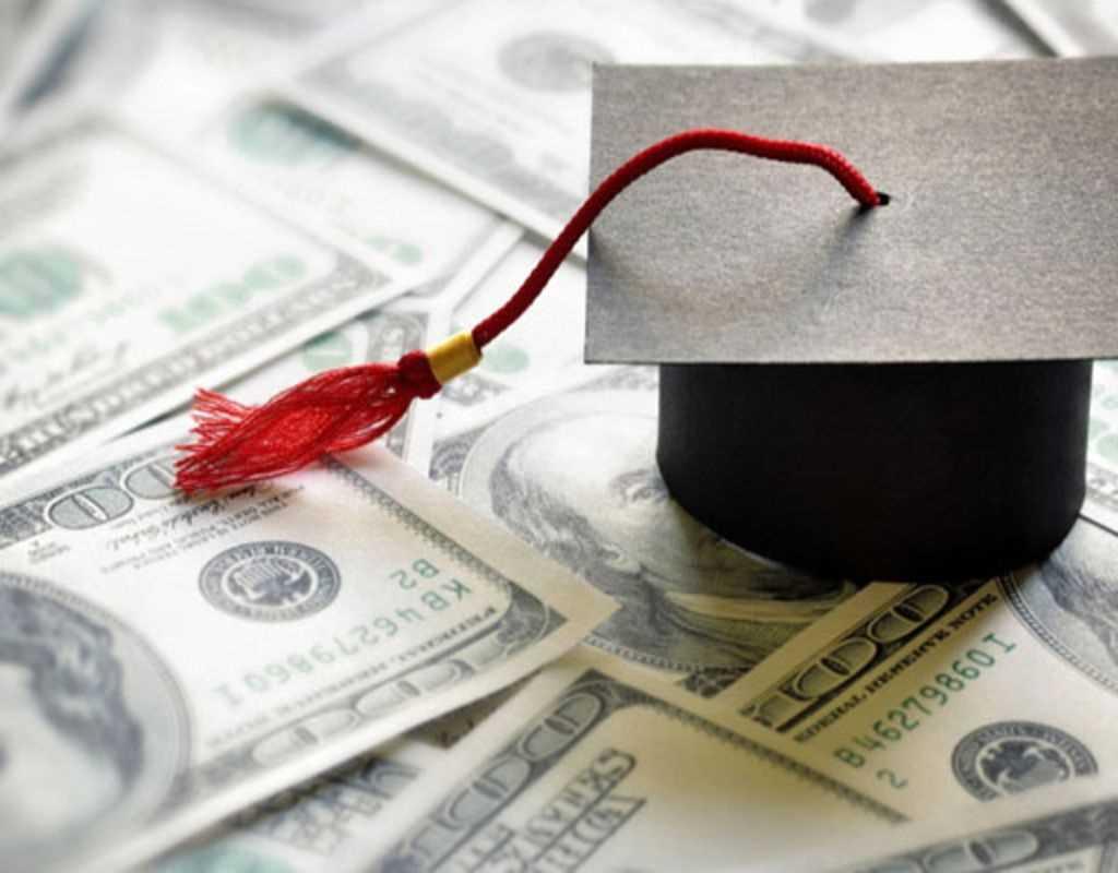 chi phí du học new zealand