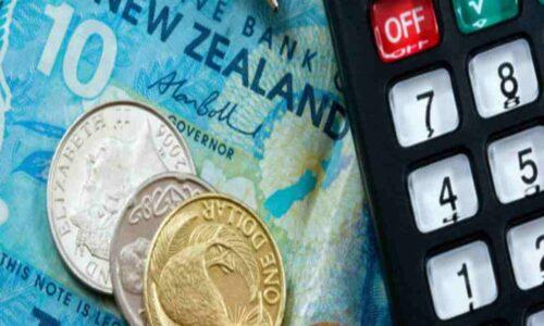Chi phí du học New Zealand là bao nhiêu?