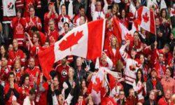 Cập nhật tình hình dân số Canada năm 2021