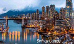 Điều kiện và chính sách định cư Canada diện du học năm 2021