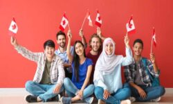 Du học Canada cần gì? Một số điều kiện để du học Canada