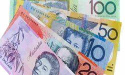 Cập nhật tỷ giá đô Úc ngày hôm nay