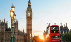 Làm thế nào để chinh phục học bổng du học Anh