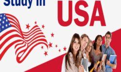 Tìm hiểu về quy trình xin học bổng du học Mỹ
