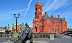 10 thành phố ở Anh bạn không nên bỏ qua khi đi du học