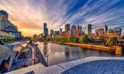 Tìm hiểu nét đẹp Canberra – Thủ đô của Úc