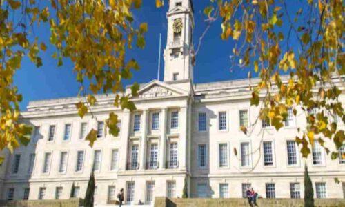 Tìm hiểu về các trường đại học nổi tiếng ở Anh