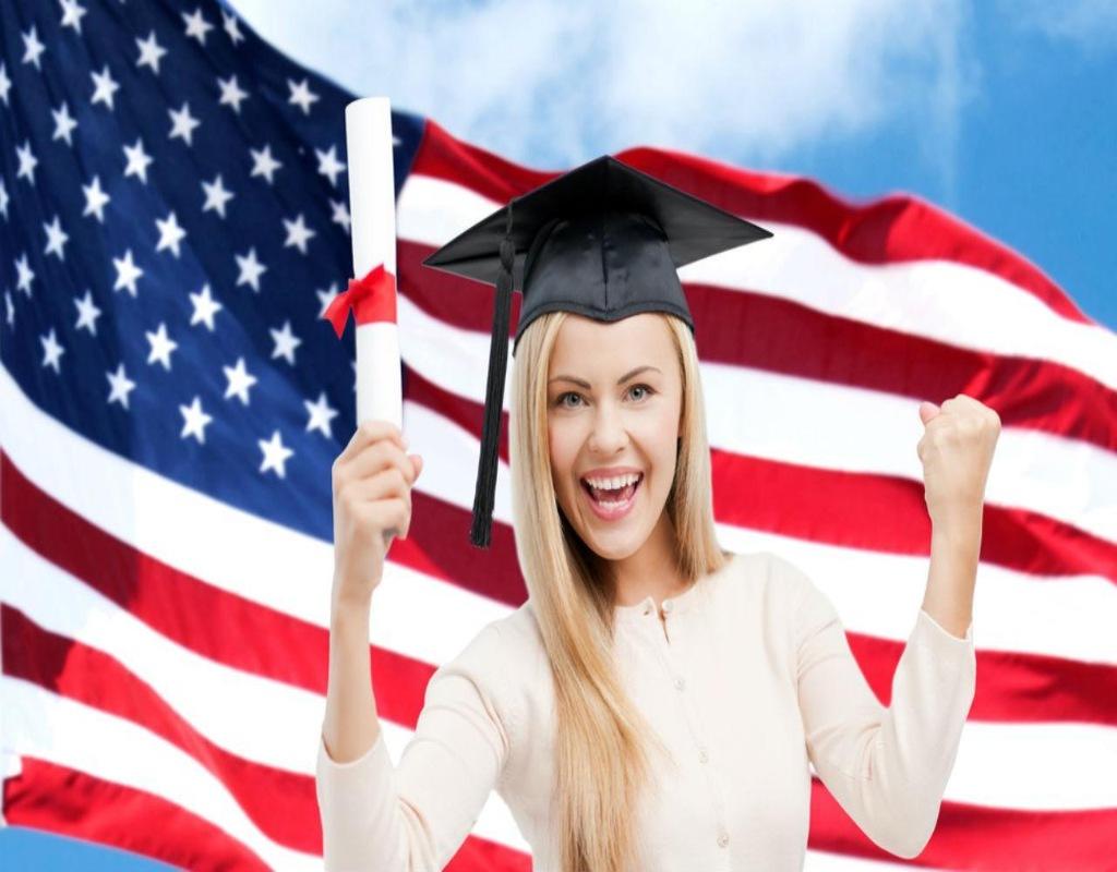 Du học Mỹ có gì hấp dẫn?