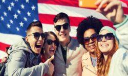 Tìm hiểu về văn hóa Mỹ và con người hợp chủng quốc Hòa Kỳ