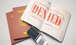 Hướng dẫn chi tiết cách xin visa Canada nhanh chóng