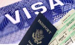 Những yêu cầu cần thiết đối với visa du học Anh