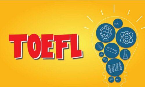 Chứng chỉ TOEFL là gì? Mọi điều bạn cần biết về TOEFL