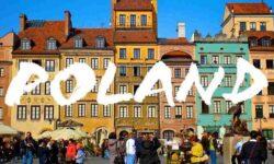 Poland là nước nào? Những sự thật thú vị về Poland