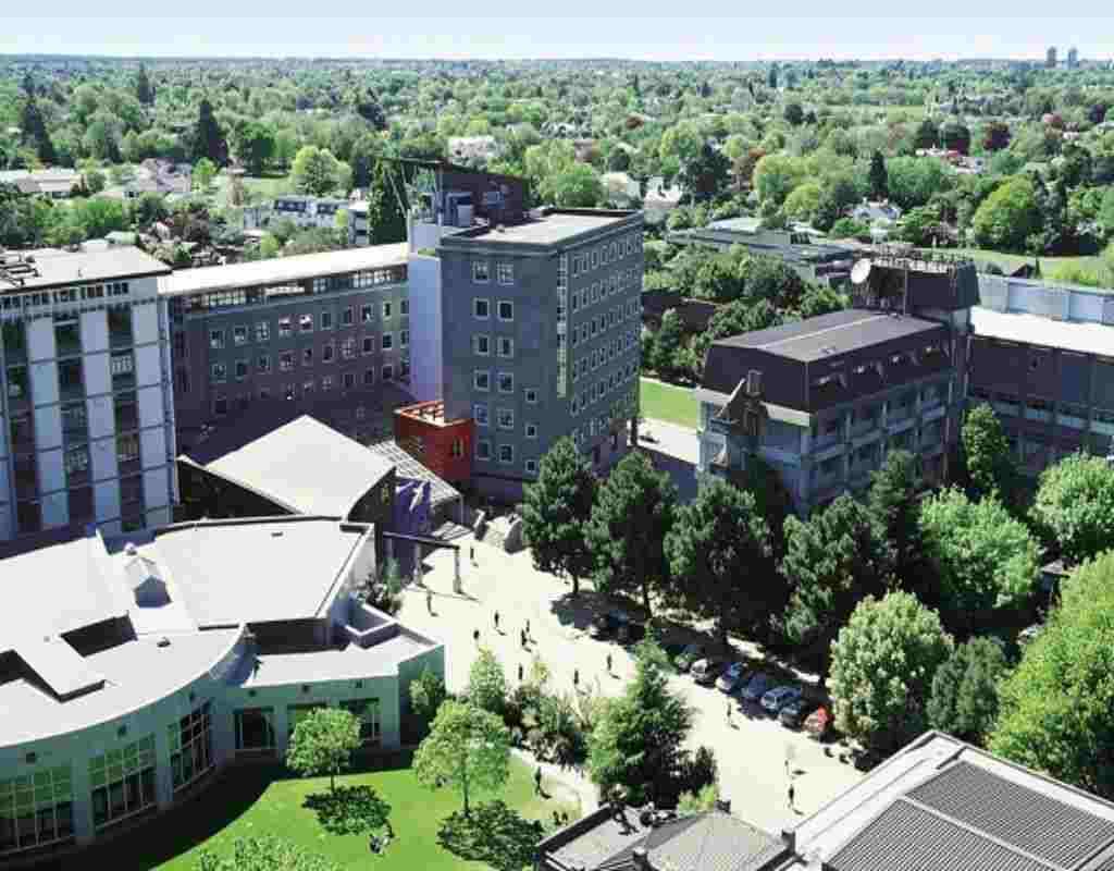 trường đại học nổi tiếng tại new zealand