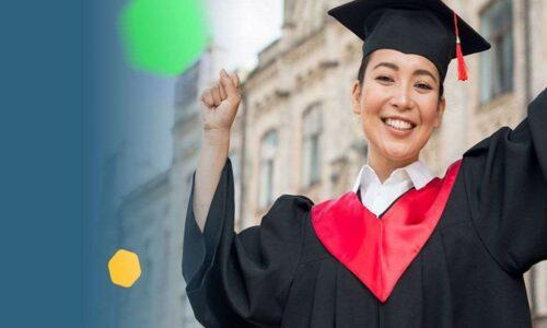 Top 6 trung tâm tư vấn du học New Zealand uy tín
