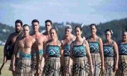 Tìm hiểu về con người và văn hóa New Zealand