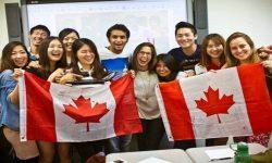 Đặc điểm của hệ thống giáo dục Canada